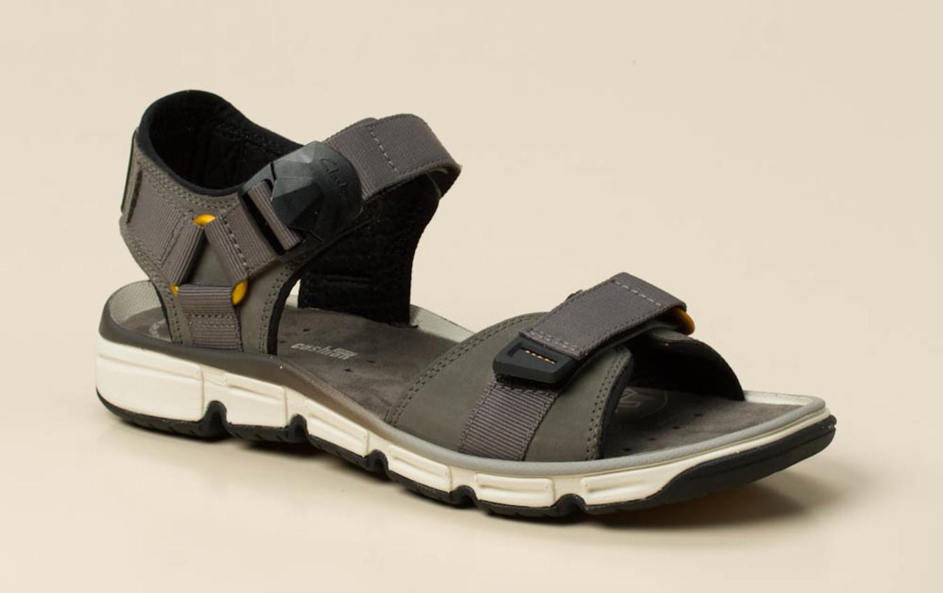 sports shoes 4e760 45619 Sandale