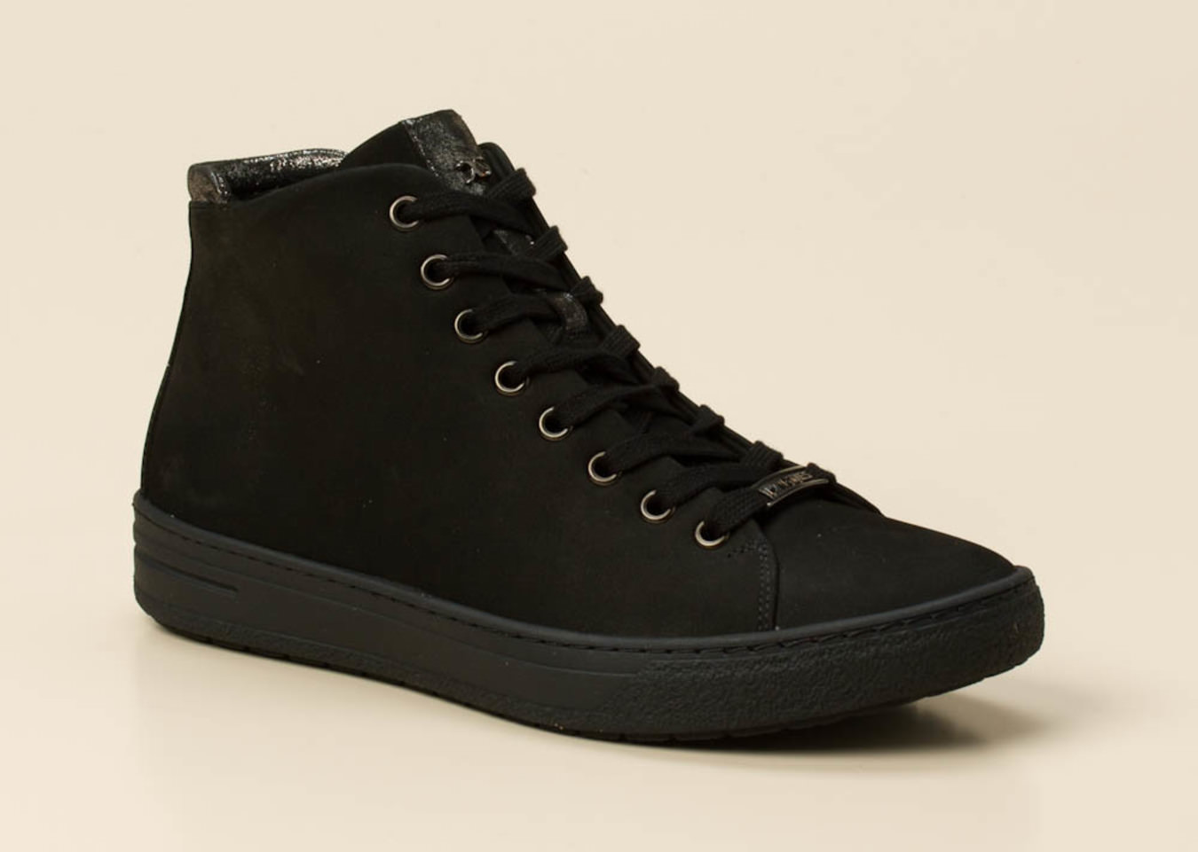 sports shoes f440f a036e Sneaker High