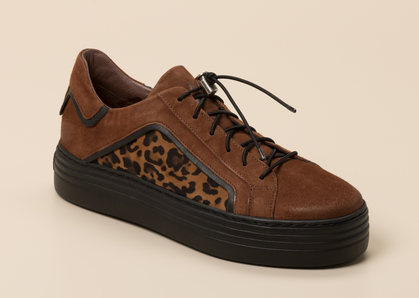 Andrea Sabatini Damen Schuhe kaufen | Zumnorde Onlineshop