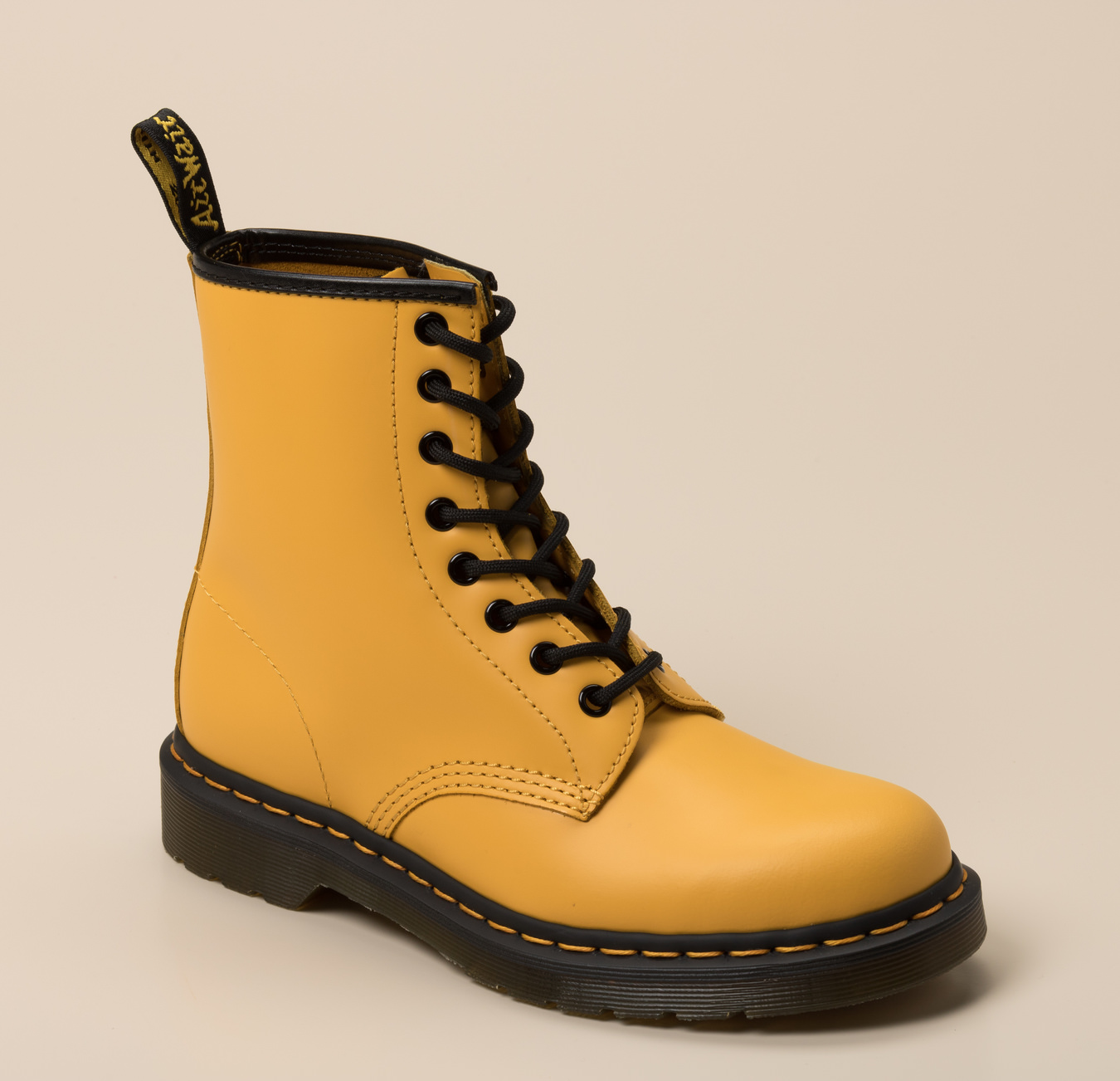 official shop in stock best Stiefelette