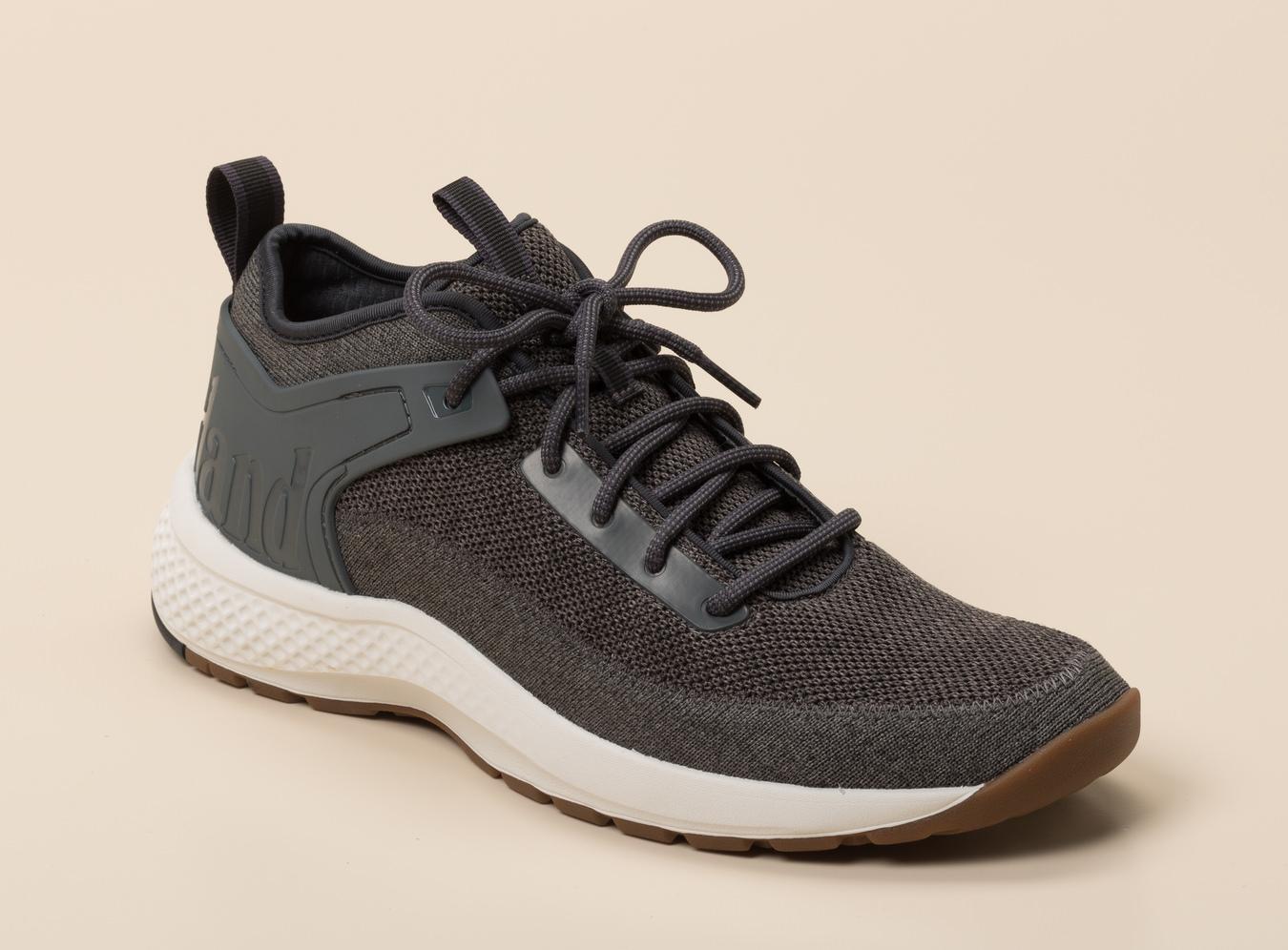 Timberland Herren Sneaker in grau kaufen | Zumnorde Online Shop