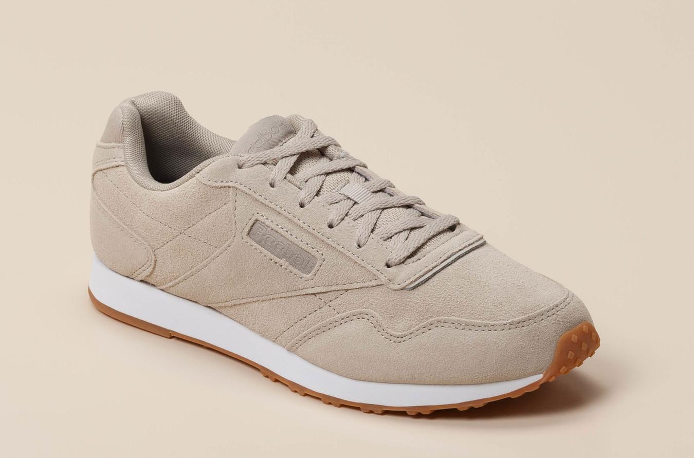 Reebok Damen Sneaker in beige kaufen   Zumnorde Online Shop