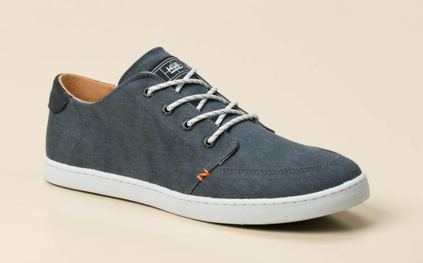 HUB Herren Schuhe kaufen | Zumnorde Onlineshop