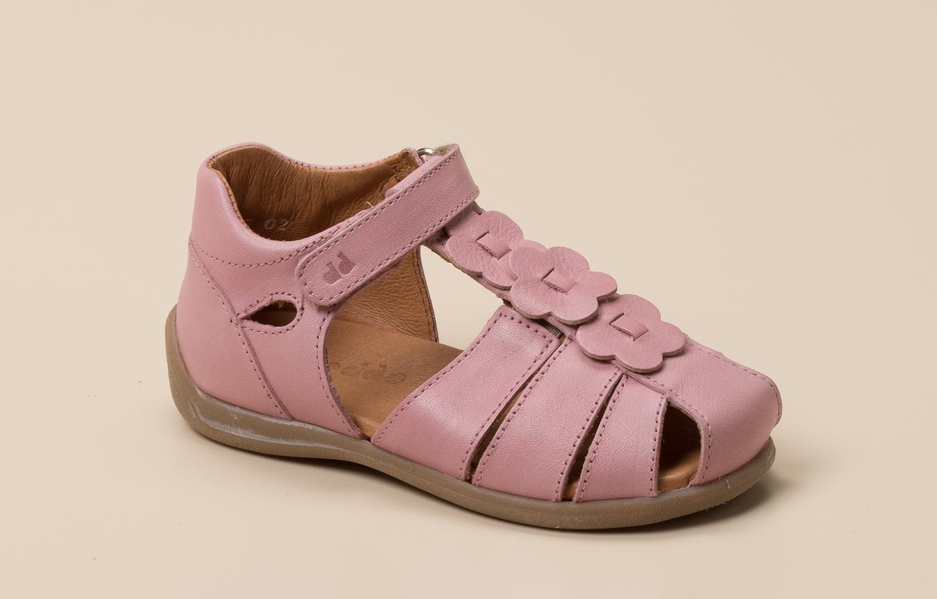 sports shoes 713fb 0acbc Sandale