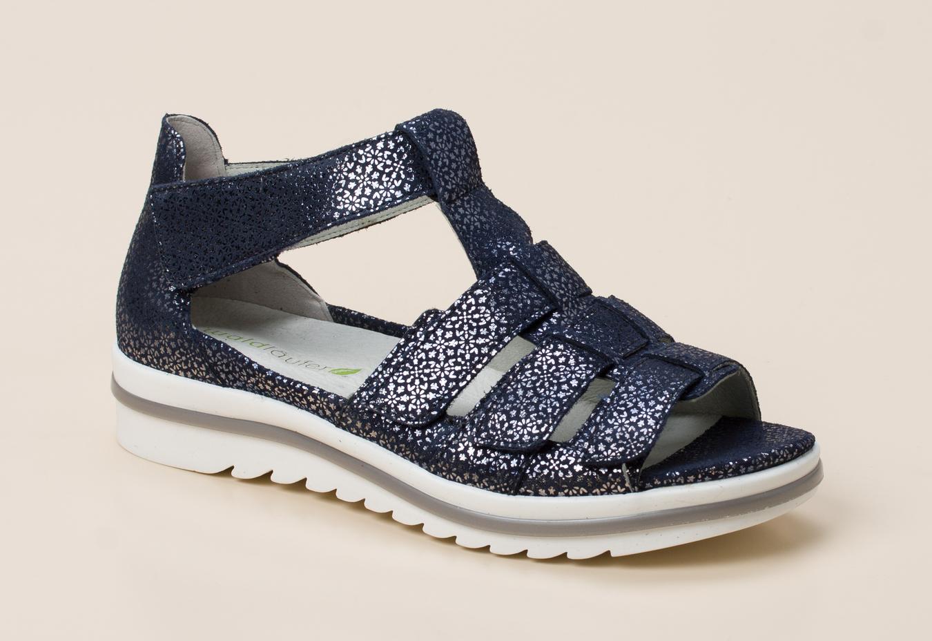 sports shoes 60af0 efe91 Sandale