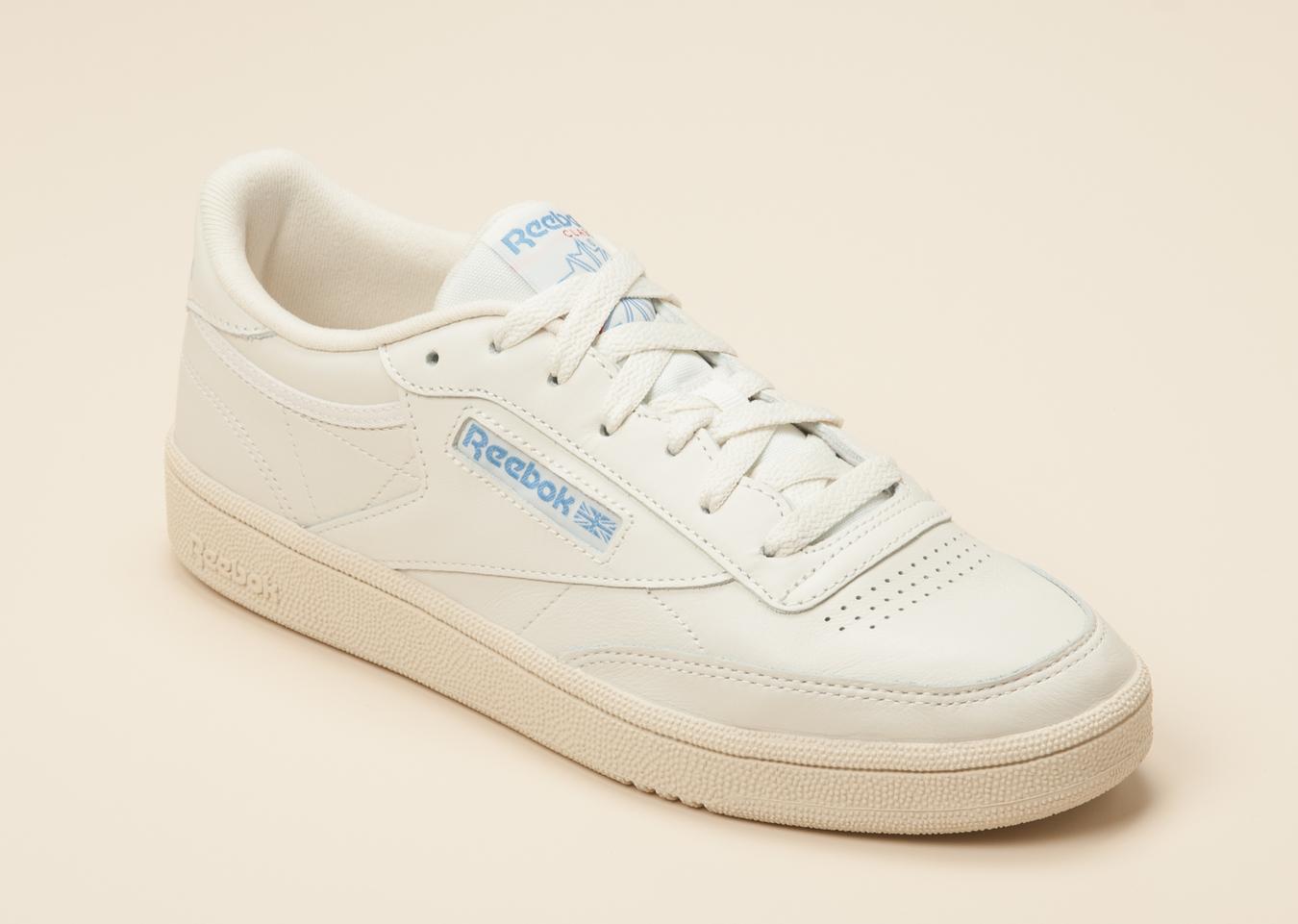 Reebok Damen Sneaker in beige kaufen | Zumnorde Online Shop