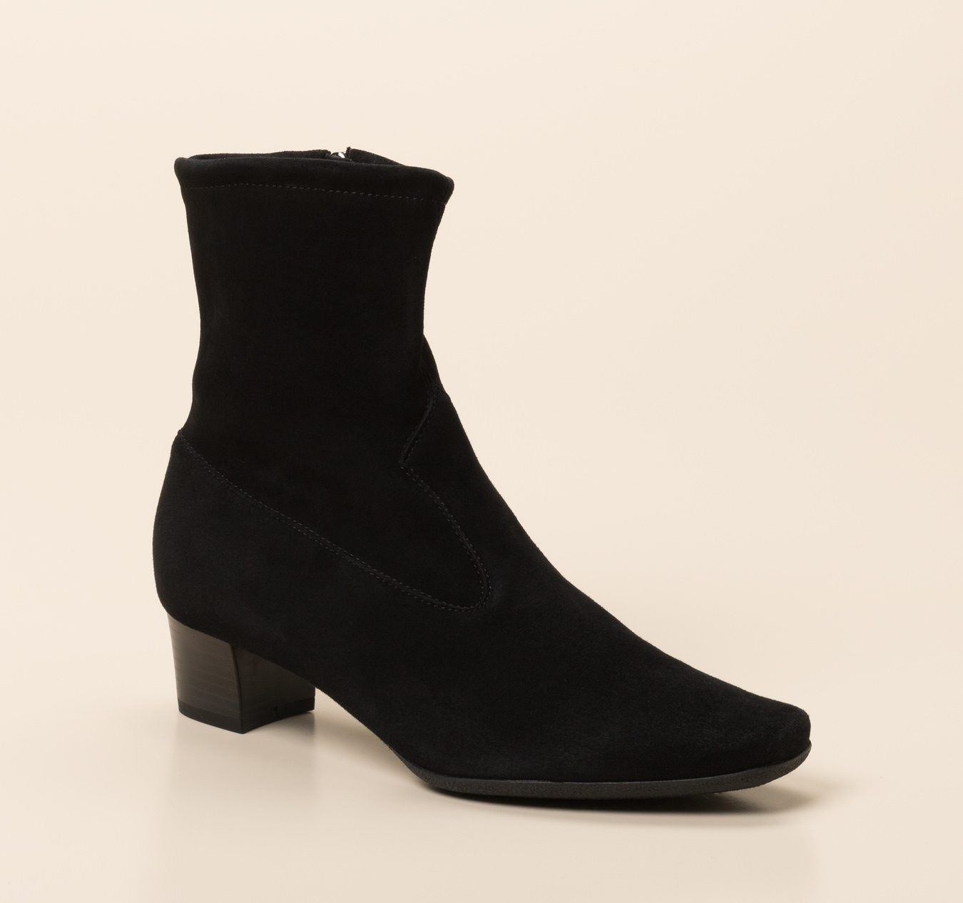 on sale a42c9 5d858 Stiefelette