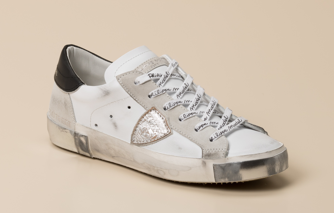Sneaker 390