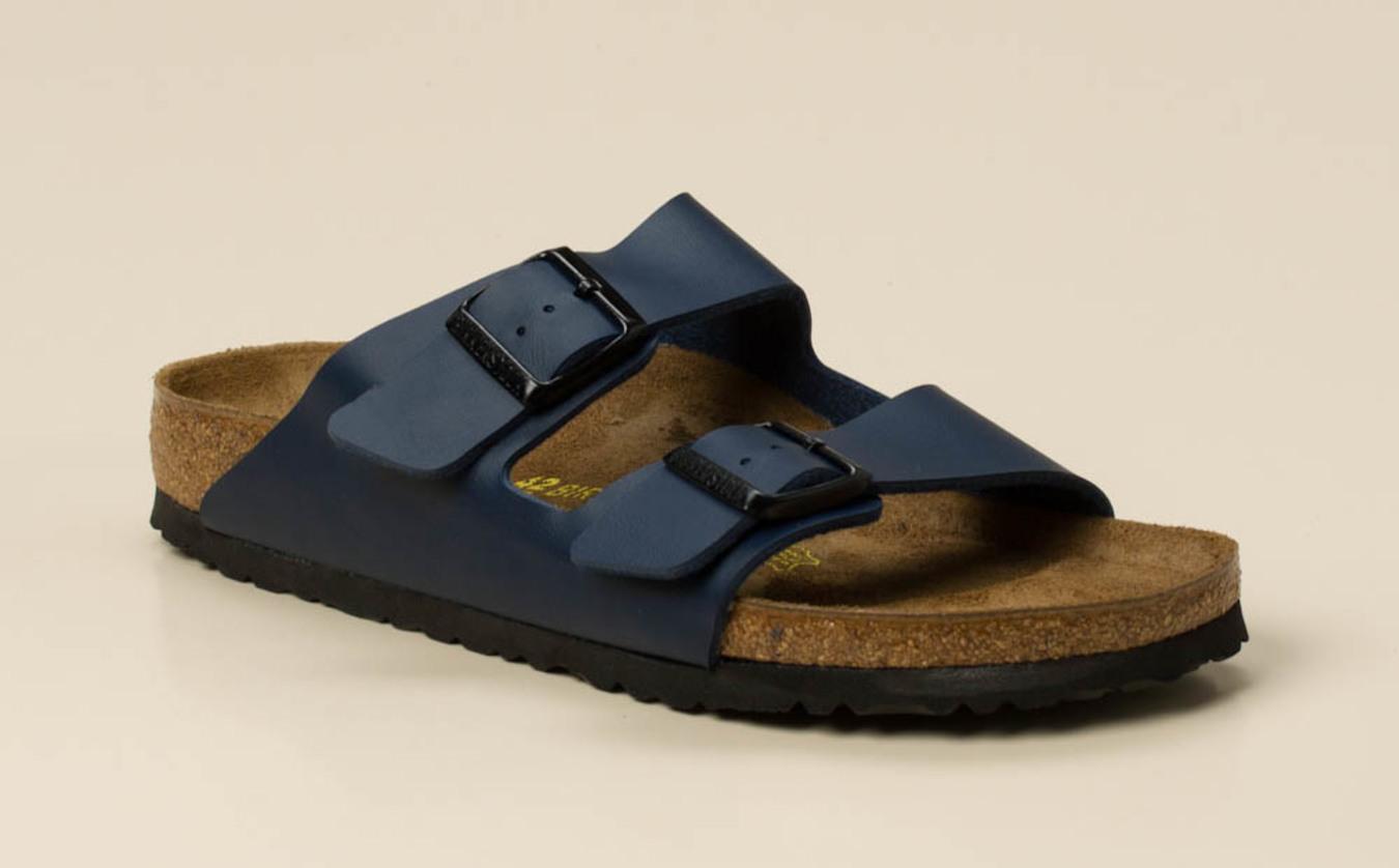wholesale dealer 62260 adef1 Pantolette Arizona