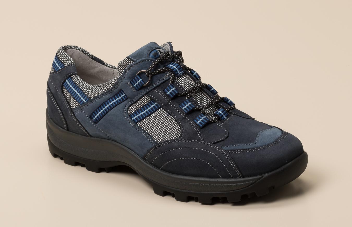 Waldläufer Outdoor Schuhe für Damen günstig online kaufen