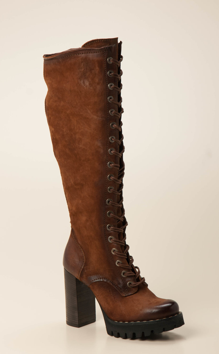 detailed look 33e9b d316c Stiefel