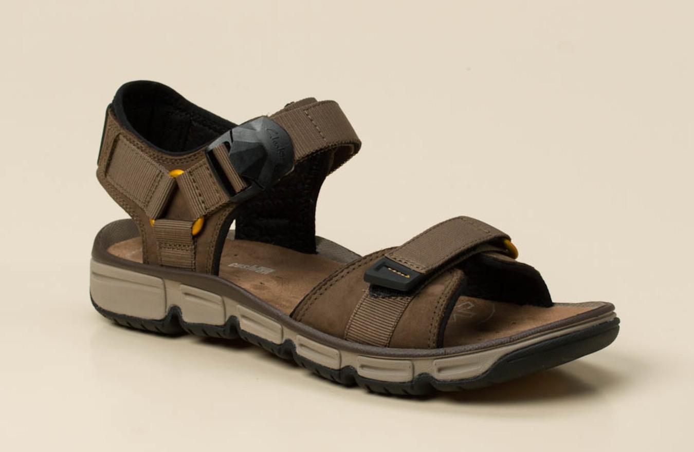Preis dauerhafte Modellierung harmonische Farben Sandale