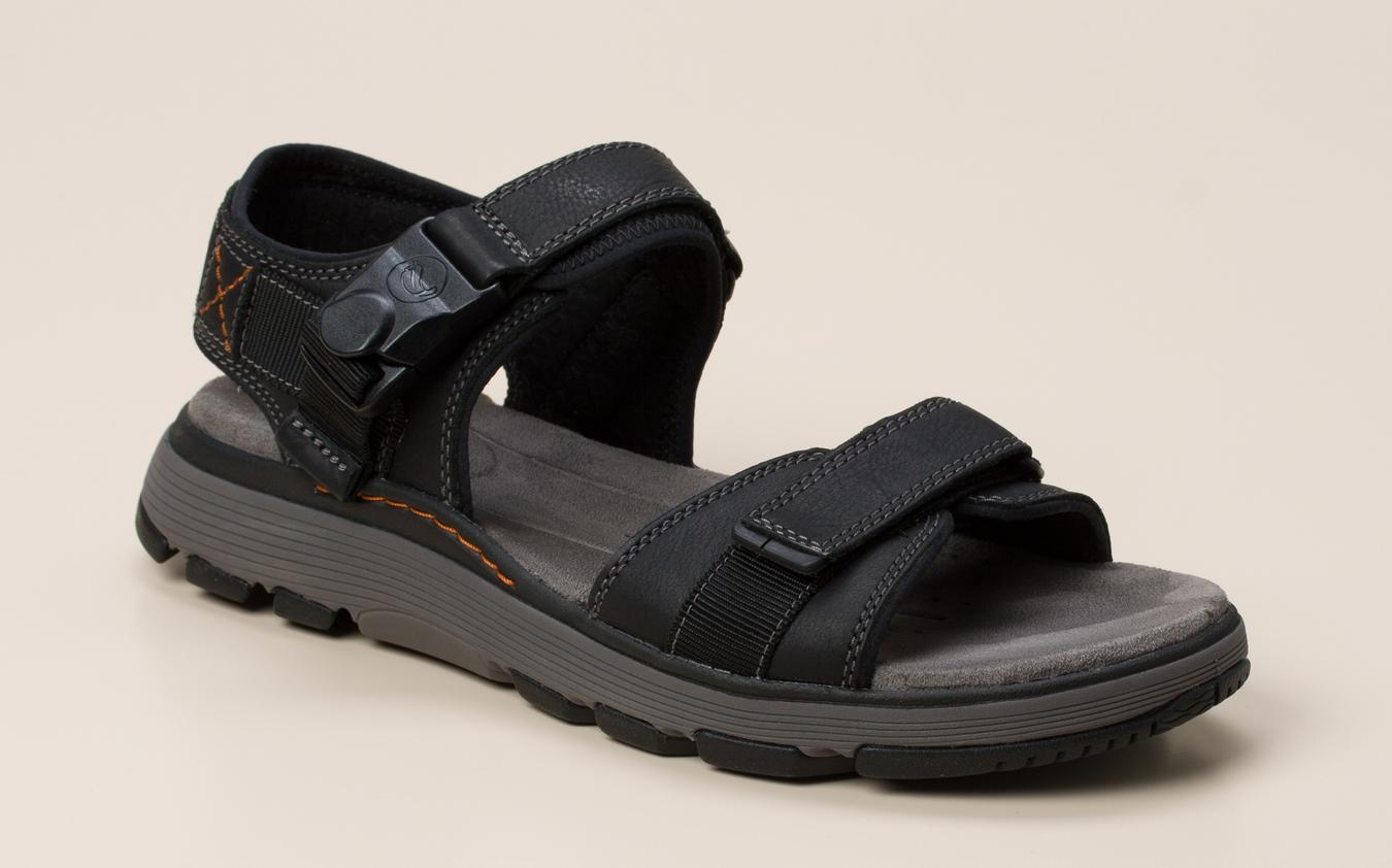 sports shoes 818f5 852c0 Sandale
