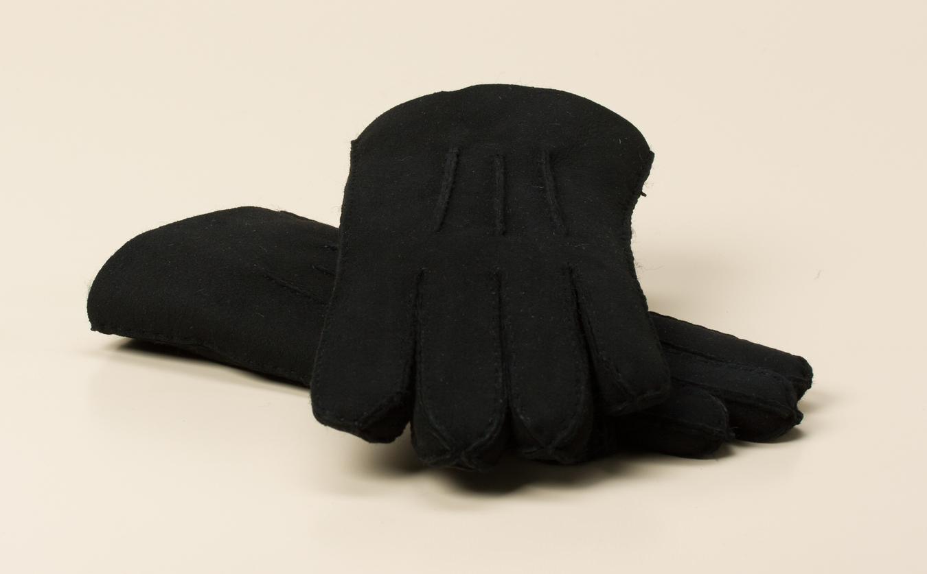 e2937fc9e25656 UGG Herren-Acces. Herren Handschuhe in schwarz kaufen