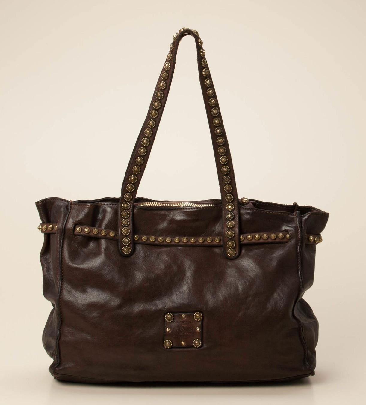 Taschen für Damen online kaufen | Schwab Versand