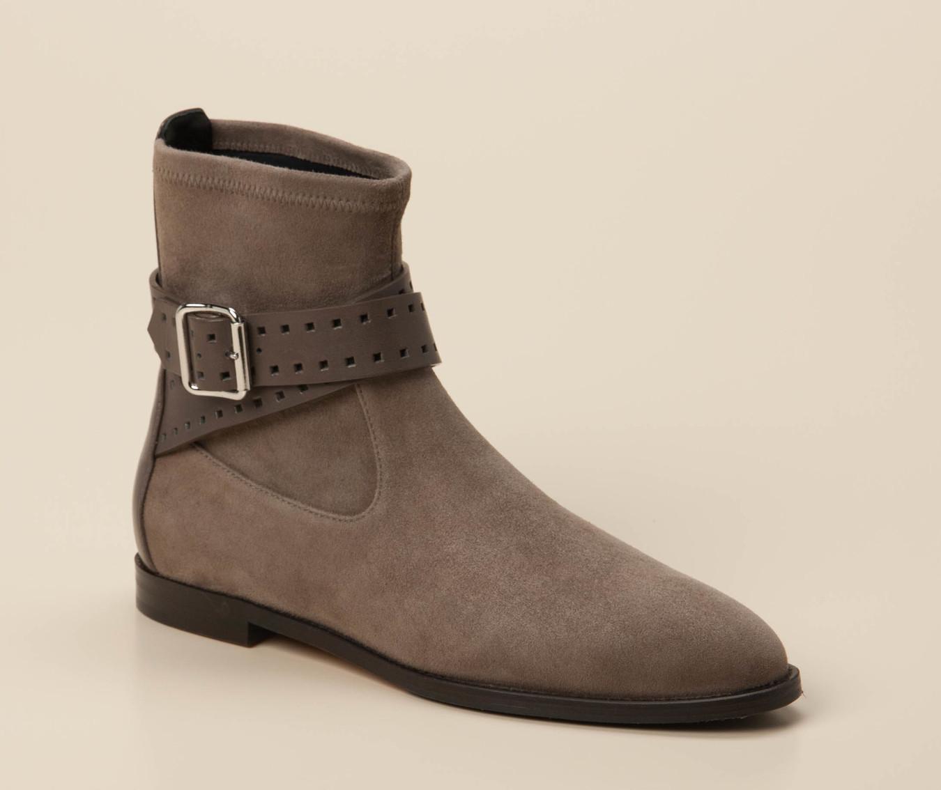 Unützer Stiefeletten & Freizeitschuhe | Stylische Schuhe für