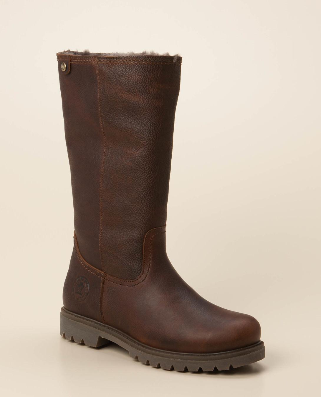 Panama Jack Schuhe günstig online kaufen   mirapodo