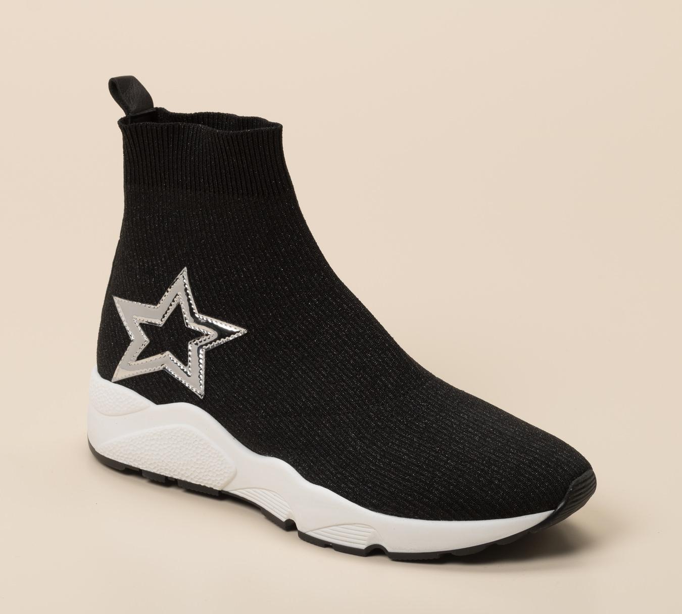 adidas superstar 2 damen turnschuhe blumen monogram schwarz weiß