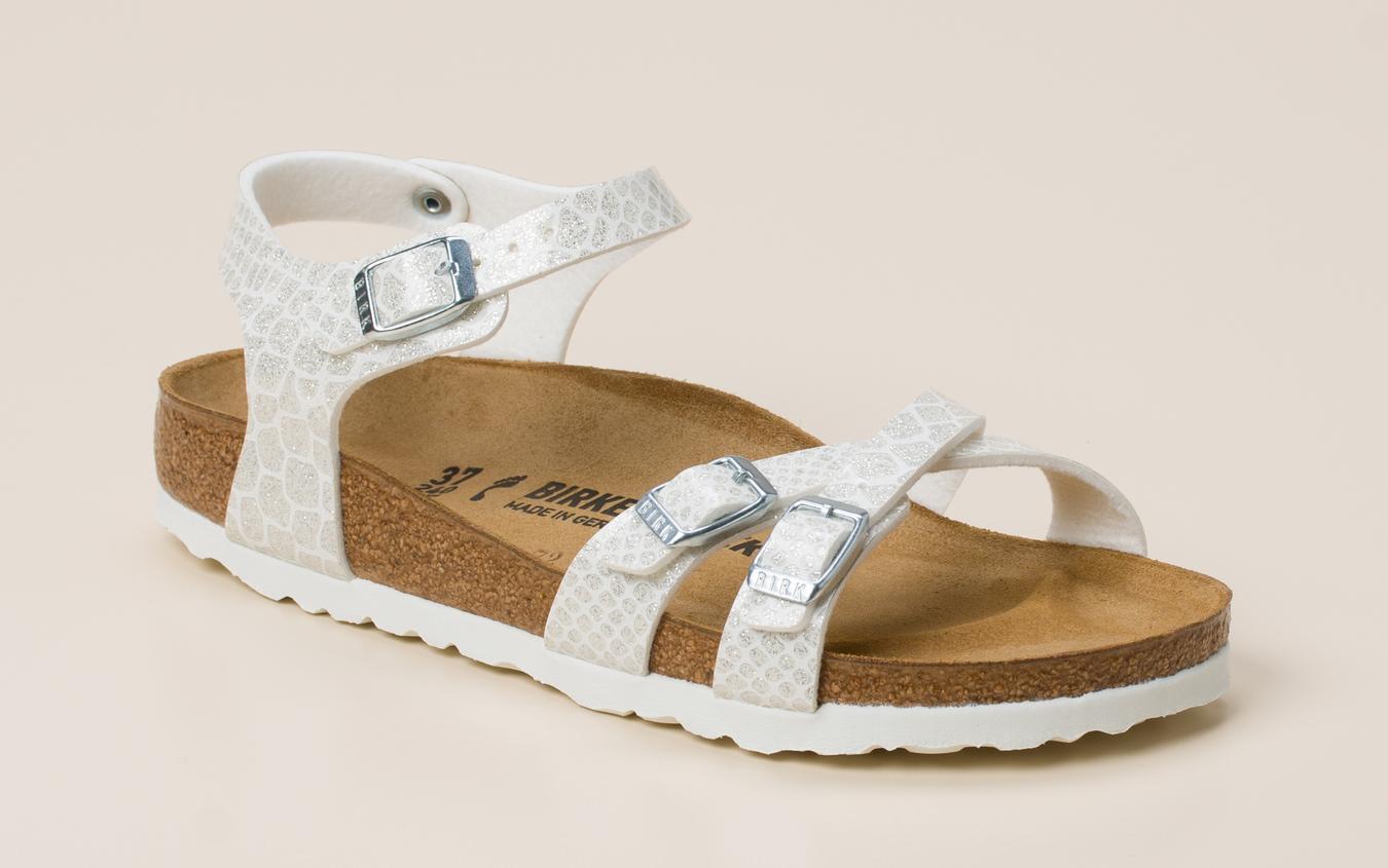 sports shoes 122c2 758a1 Sandale Kumba