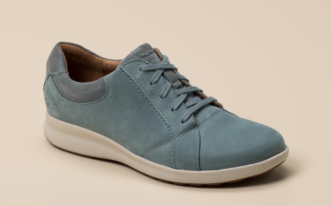 Clarks Sneakers günstig kaufen | mirapodo
