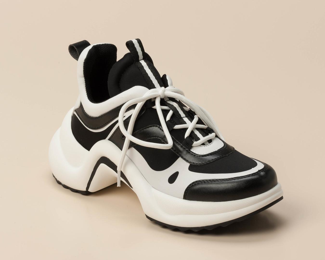 pretty nice 91522 dd5c4 Sneaker 410