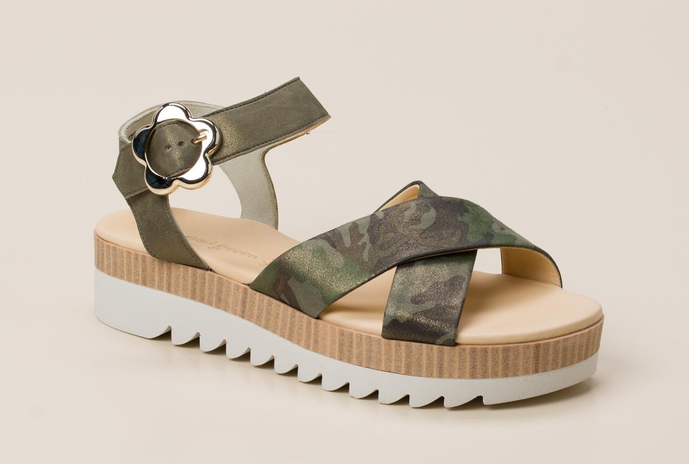 sports shoes 55a92 61e0d Sandale