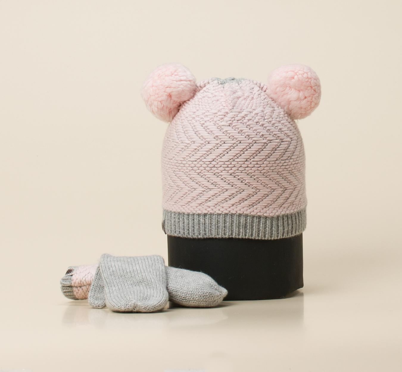 Kindermode, Schuhe und Access (kindernacces) on Pinterest