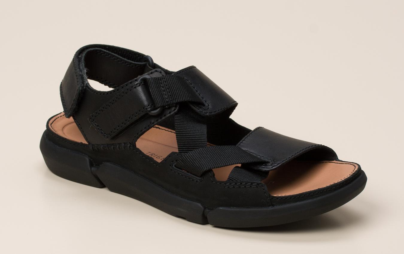 Sandalen f r Herren online kaufen | CORNELIA