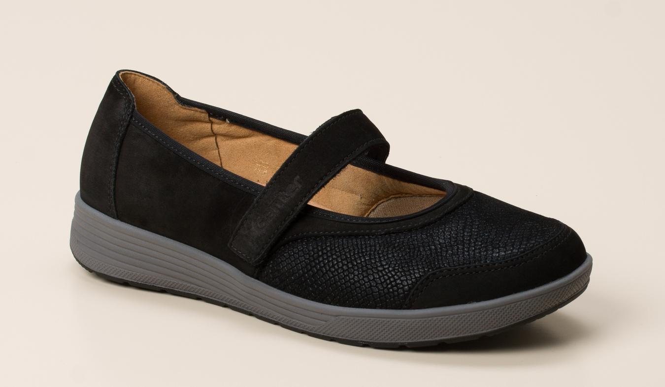 Ganter Schuhe jetzt im Online Shop kaufen |