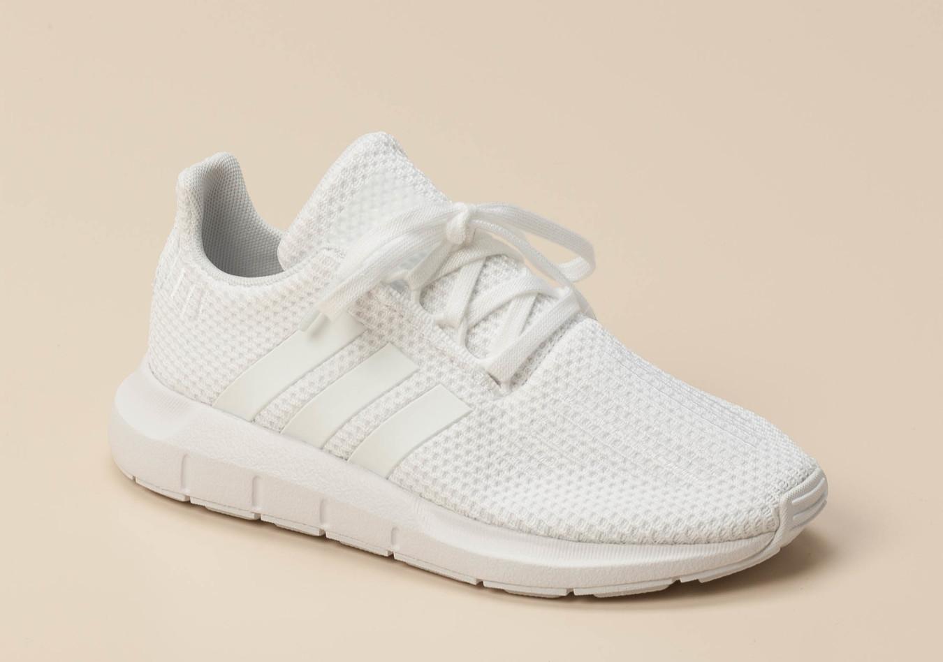 hot sale online 88ba3 6e556 Adidas Kinder Sneaker in weiß kaufen | Zumnorde Online-Shop