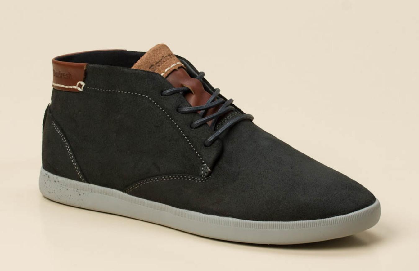huge discount af95c ae399 Sneaker high