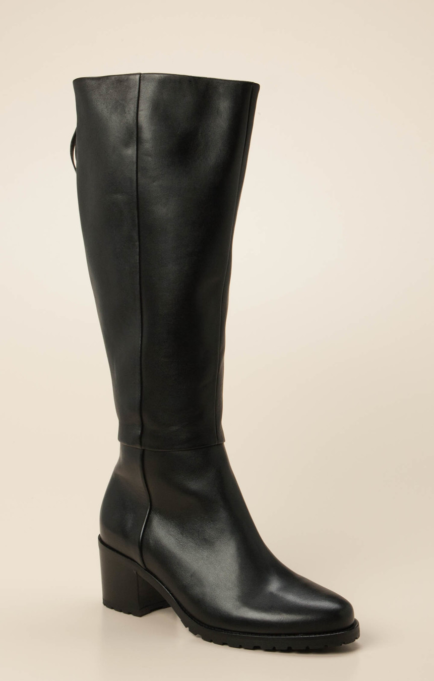 detailed look 05b18 21d95 Stiefel