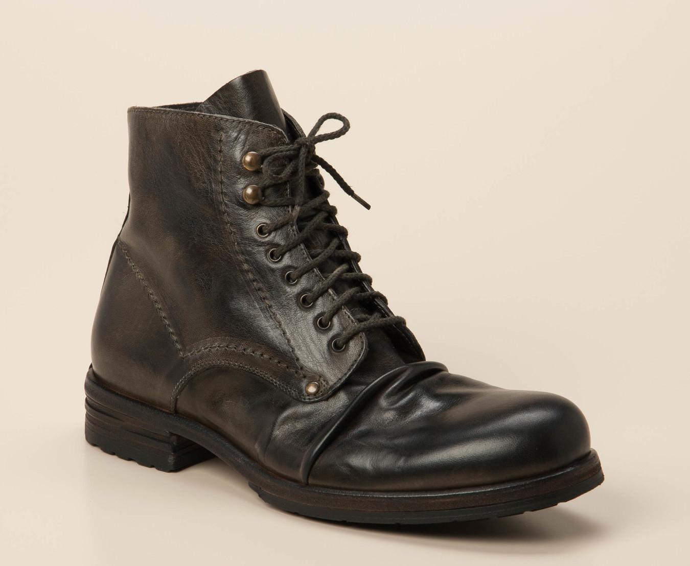 super popular f7340 37d5f Boots