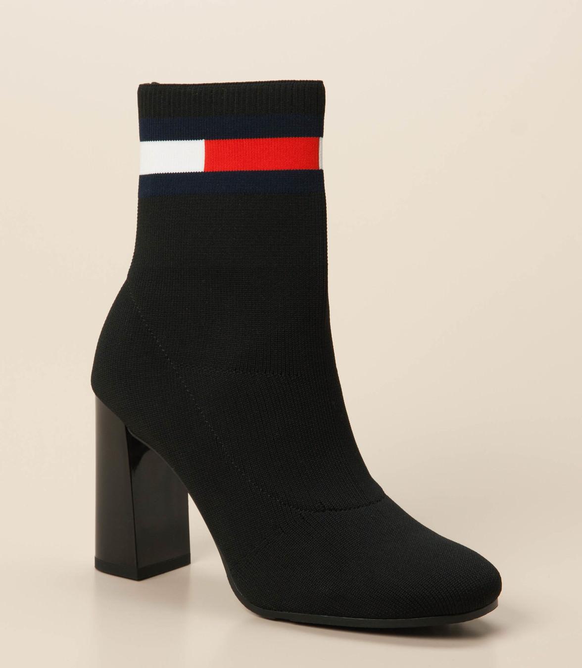 Bestbewertete Mode schön billig attraktive Mode Stiefelette