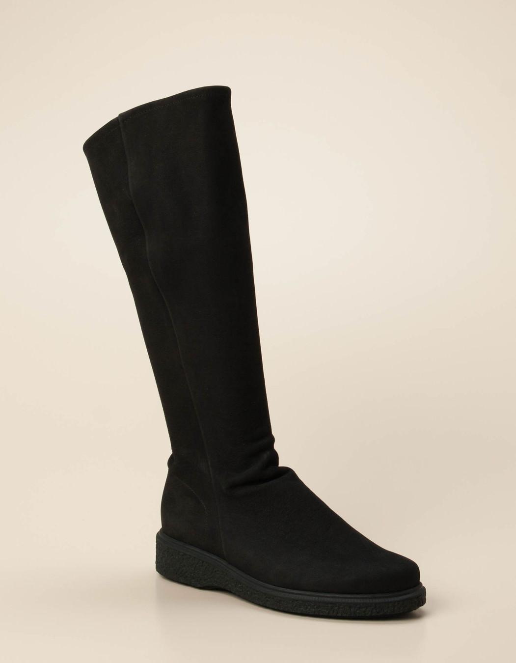 Ludwig Reiter® Schuhe für Damen: Jetzt ab 400,00 €   Stylight