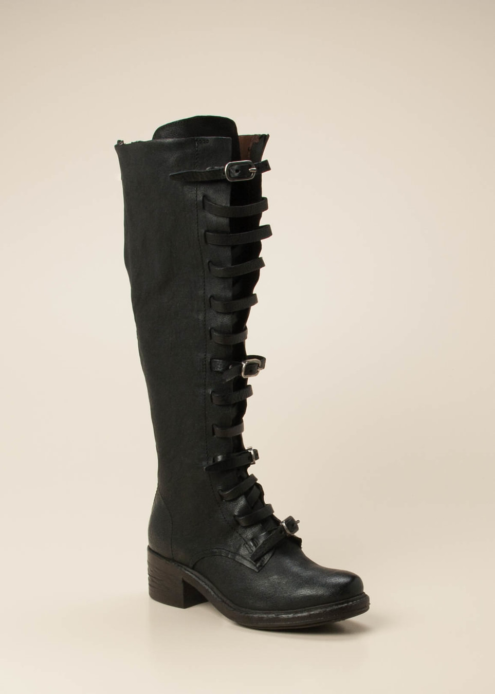 detailed look 44040 40682 Stiefel