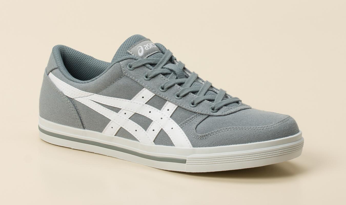 info for 53abd ba8e0 Asics Herren Sneaker in grau kaufen | Zumnorde Online-Shop