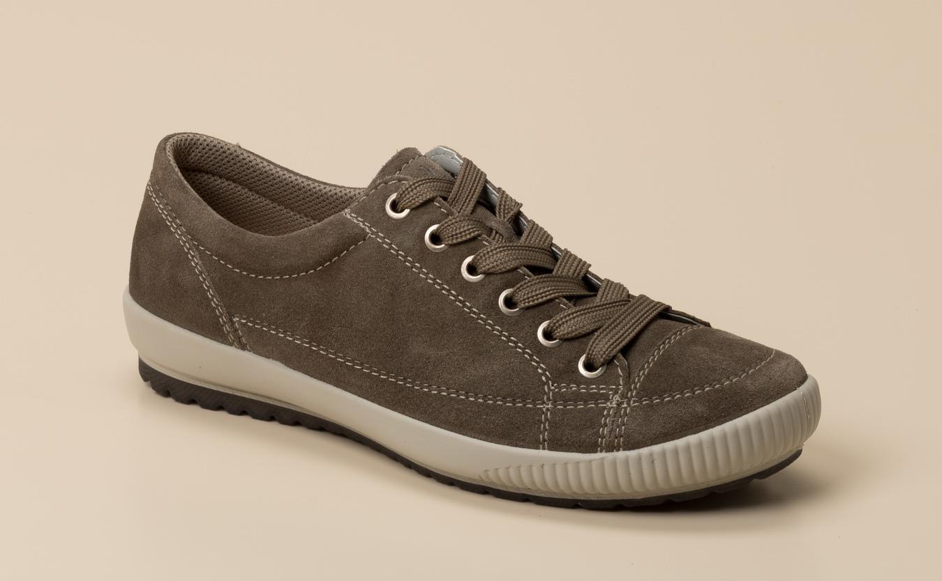 Damen Sneaker in grün online kaufen | OTTO