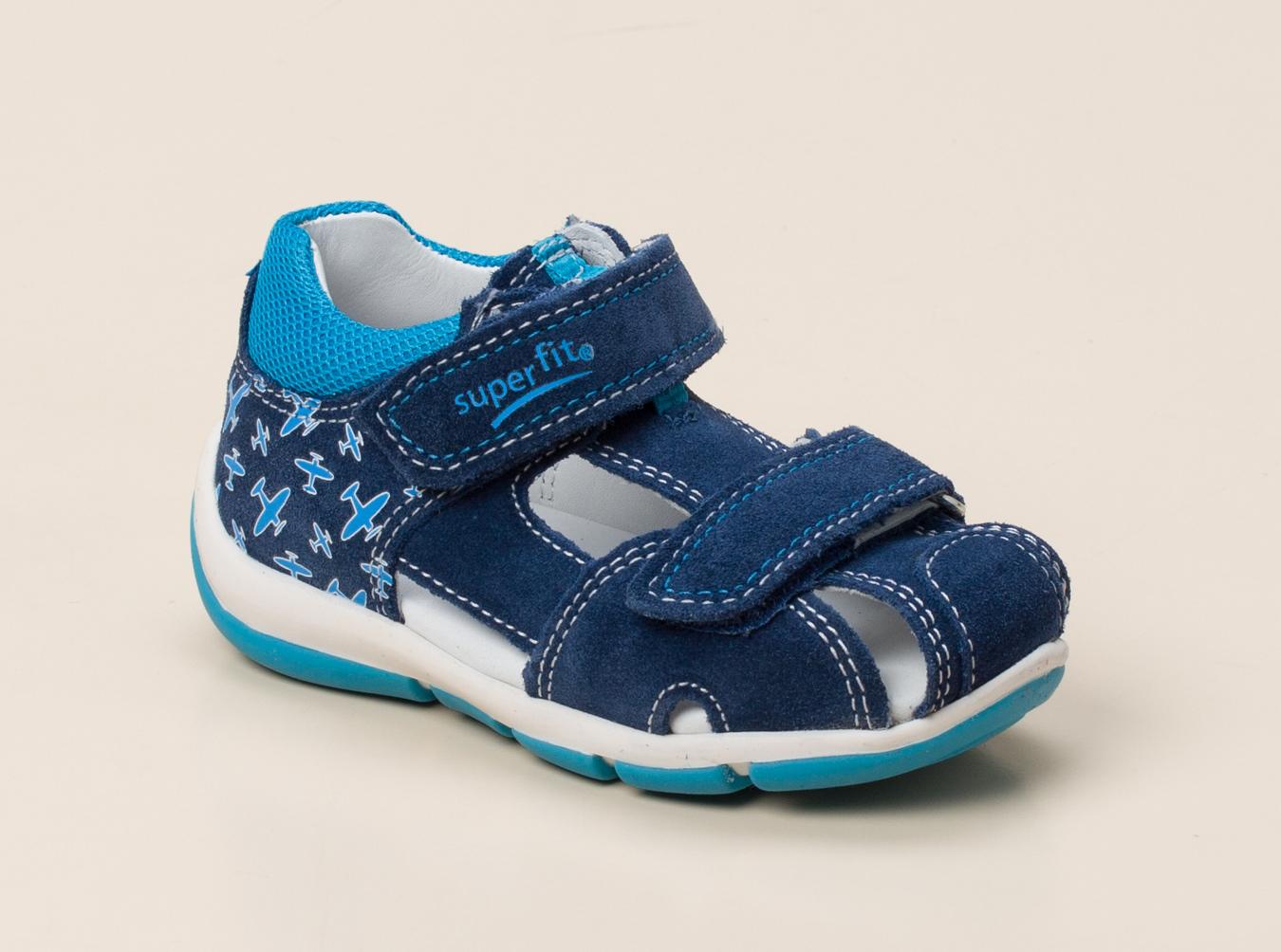 quality design b2f2c 3b1b6 Sandalette