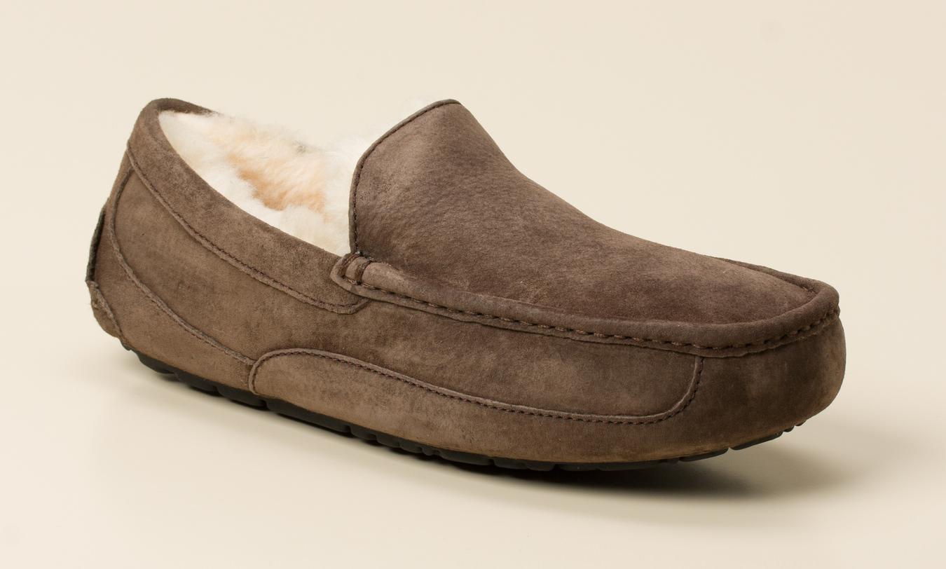 UGG Herren Schuhe kaufen | Zumnorde Onlineshop