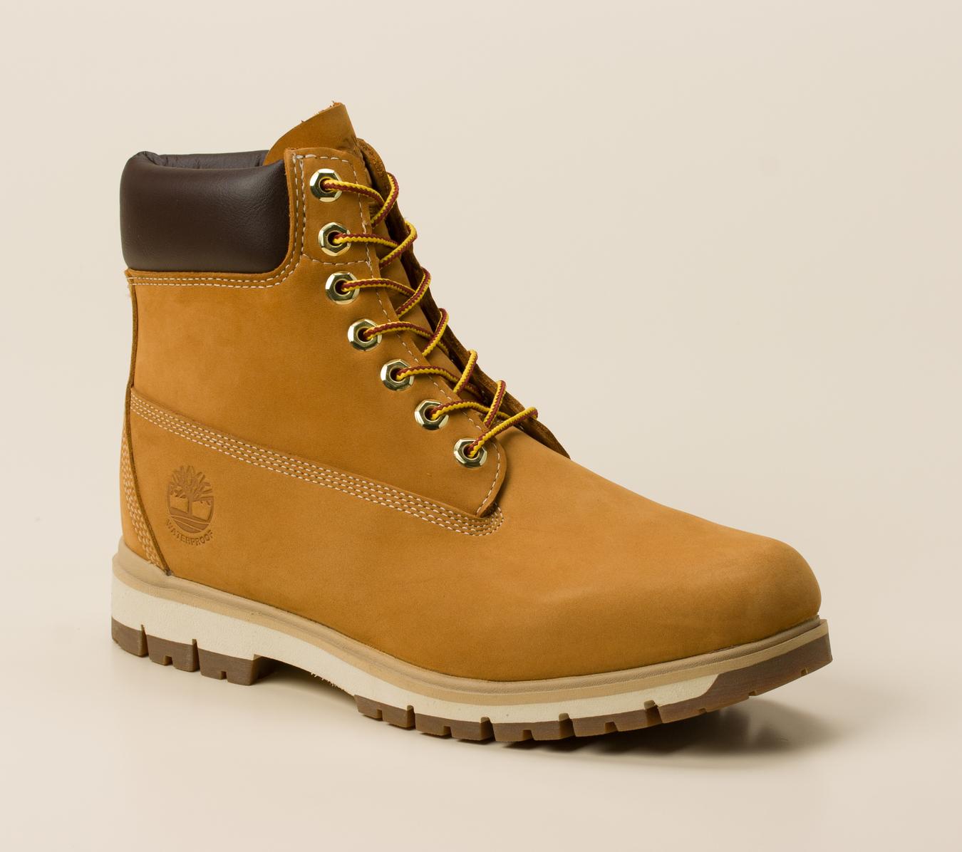 Timberland Herrenbeschuhe | Kaufen Sie Timberland Schuhe
