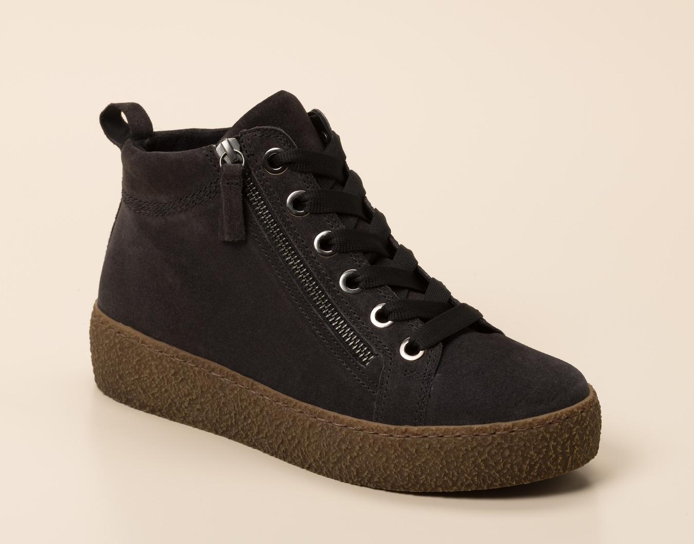 Gabor Shoes Damen Gabor Comfort Stiefel & Stiefeletten