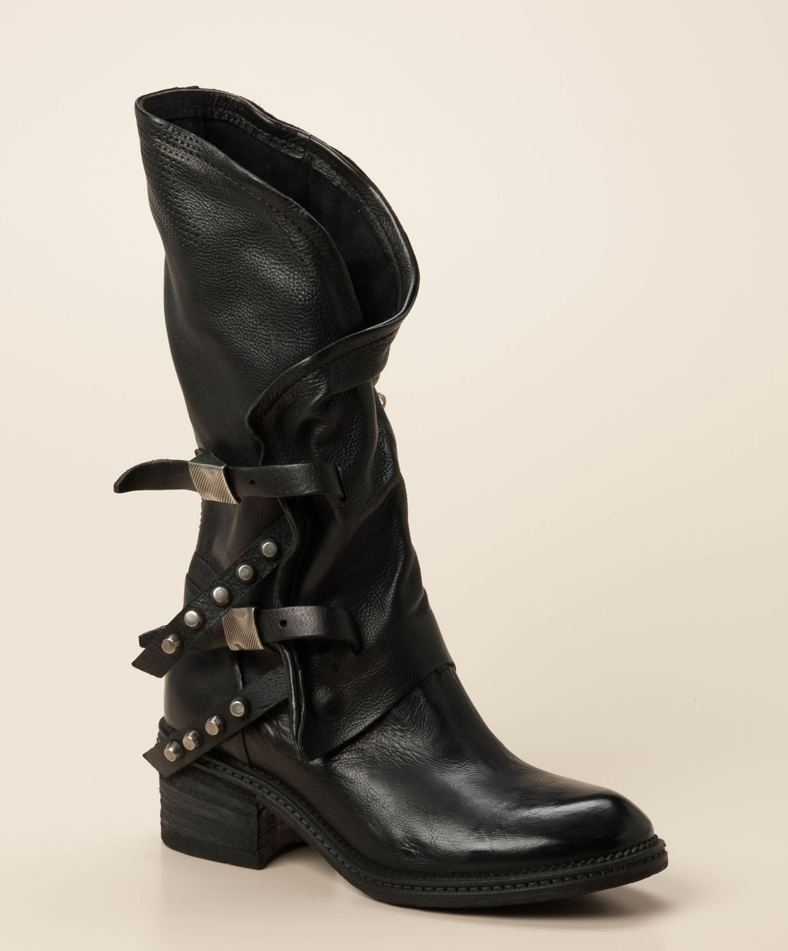 detailed look 3d5b0 c0991 Stiefel