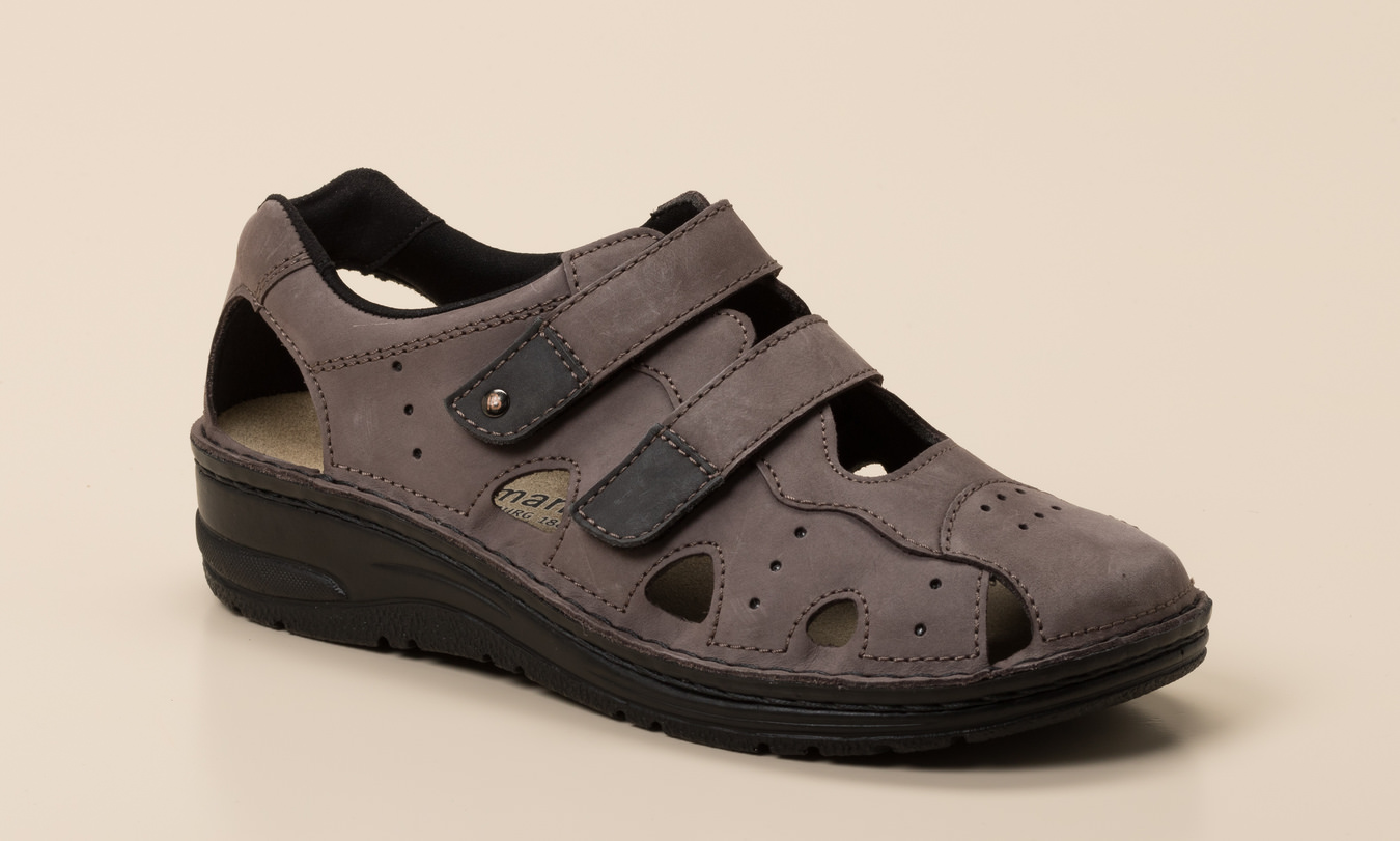 Berkemann Schuhe für Damen kaufen | Vamos Online Shop