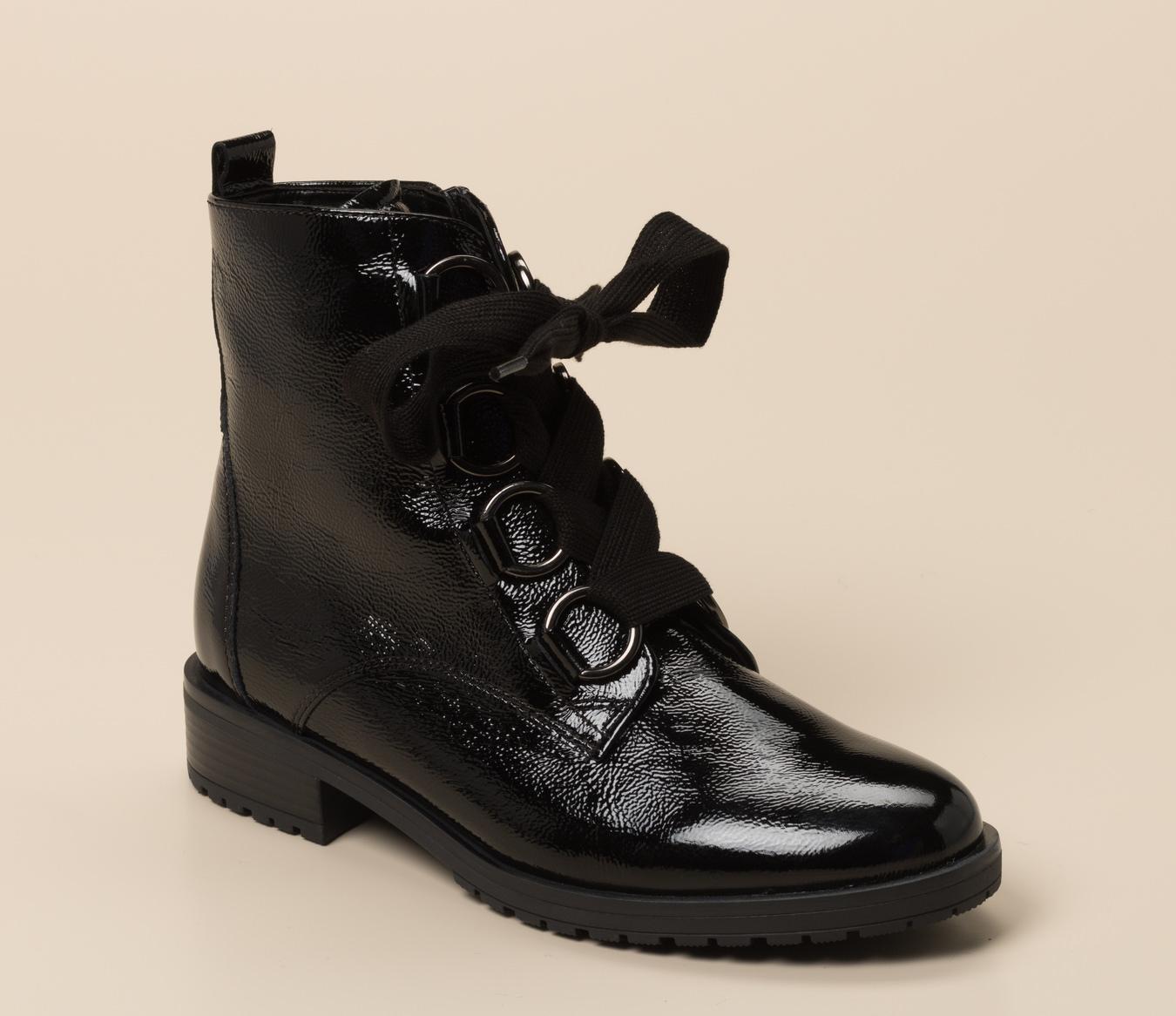 Beliebte Marken Schuhe Damen Sandalen Gabor Shoes Comfort