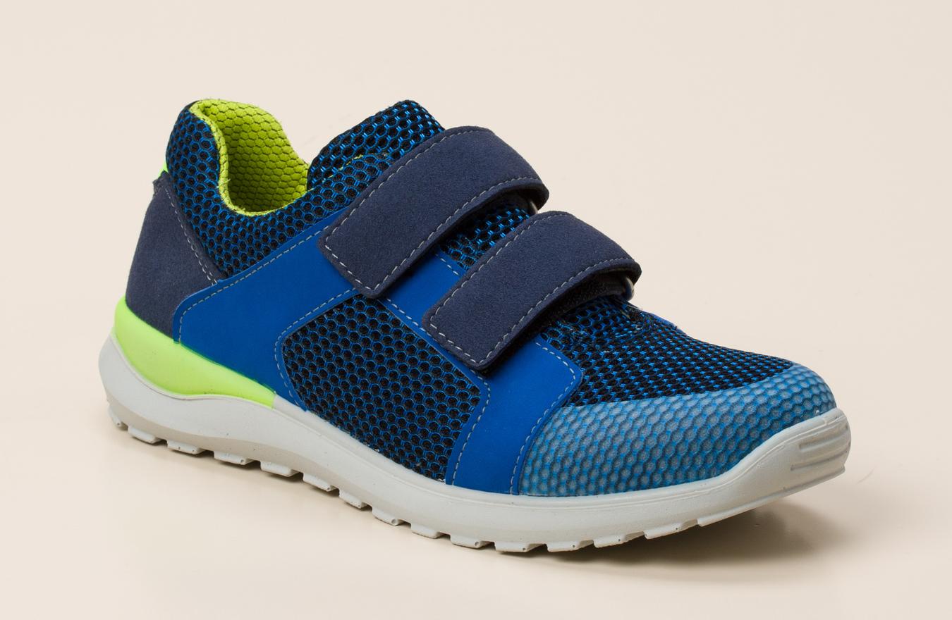 In Dunkelblau Online Sneaker Ricosta Kinder KaufenZumnorde