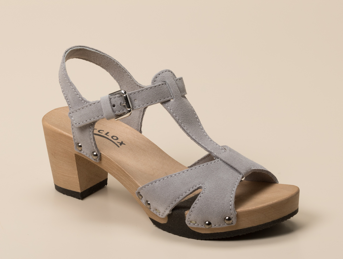 Softclox Schuhe für Damen versandkostenfrei kaufen| ZALANDO