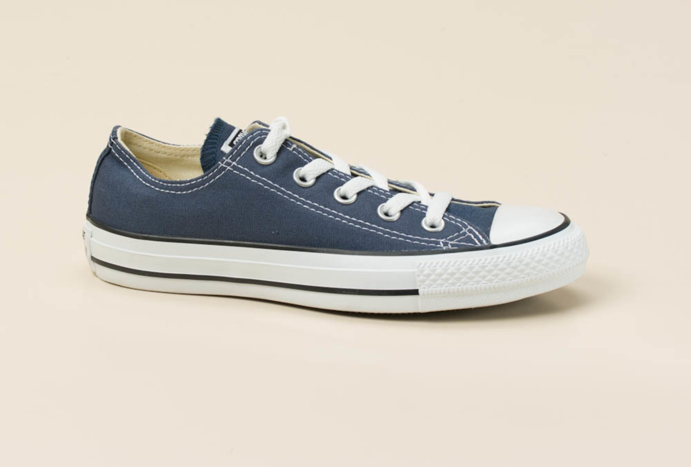 Converse Damen;Herren Sneaker in dunkelblau kaufen | Zumnorde Online Shop