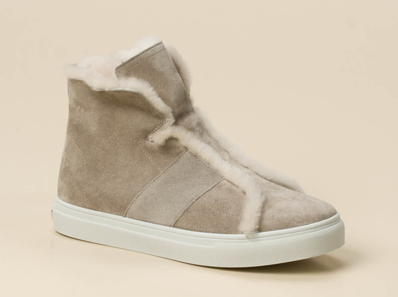 elegant shoes thoughts on nice shoes Sneaker high