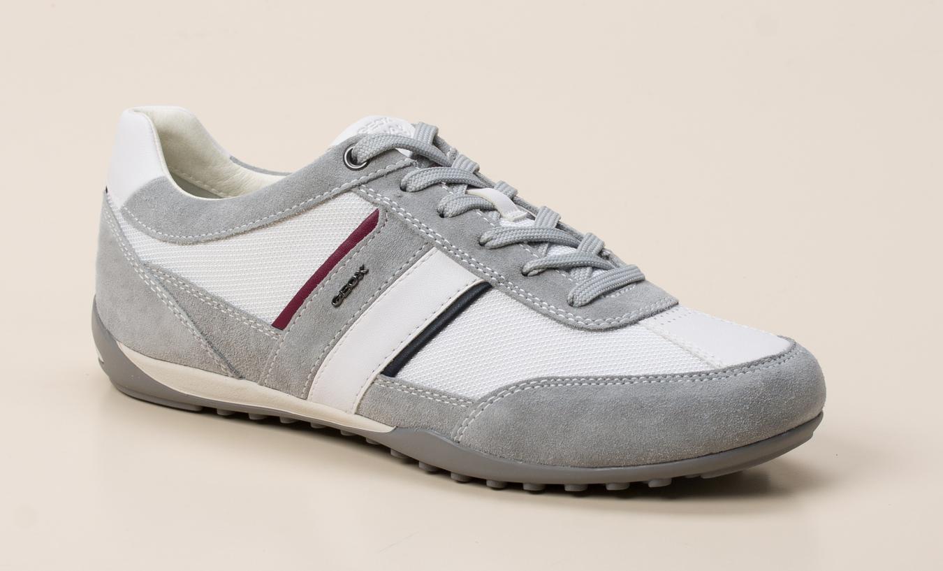 Geox Herren Sneaker günstig kaufen   eBay
